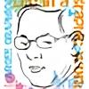 roniedeguzman's avatar