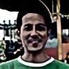 roniemisran's avatar