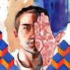 ronikane's avatar