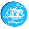 Ronil's avatar