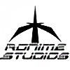 ronime's avatar