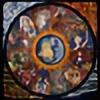 Ronin-1369's avatar