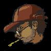 ronin-artist's avatar