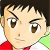 Ronin-errante's avatar