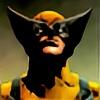 Ronin-LX's avatar