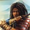 ronin-yasuke2's avatar