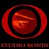 ronin1555's avatar