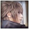 ronin17's avatar