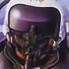Ronin201's avatar