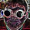 Ronin356's avatar