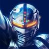 Ronin636's avatar