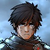 RoninDude's avatar