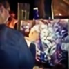 RoninEyeCreations's avatar