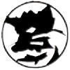 roninfang's avatar