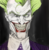 RoninFrog's avatar