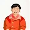 RoninJaguar's avatar