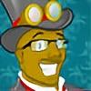 roninjedi's avatar