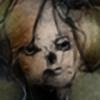 RoninLeo07's avatar