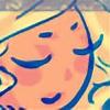 RoninMaj's avatar