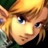 roninmakeswaffles's avatar