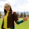 RoninMoro's avatar