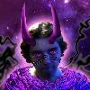 RoninPainter's avatar