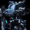 RoninRoaminskyhigh's avatar