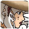 roninshewolf's avatar