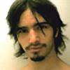 roninsnook's avatar