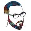 roninTS's avatar