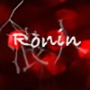 Roninunofficial's avatar
