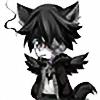 RoninWing's avatar