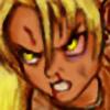 Roninwolf1981's avatar