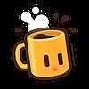 RoninYorch's avatar