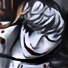 ronisherwind-ID's avatar