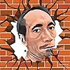 RonIshii's avatar