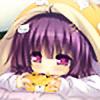 RonIsNinja's avatar