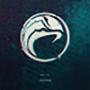 RonitGFX's avatar