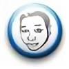 roniwahyu's avatar