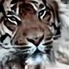 Ronja-photography's avatar