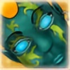 Ronja-Snow's avatar