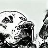 RonjaRasputin's avatar