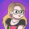 ronjaw's avatar