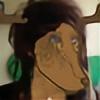 ronkedoor's avatar