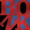 Ronkenoli's avatar