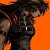 Ronkeyroo's avatar