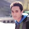 ronlee123's avatar
