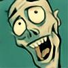 RonMaras's avatar