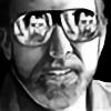 ronmonroe's avatar