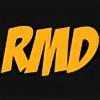 ronmustdie's avatar